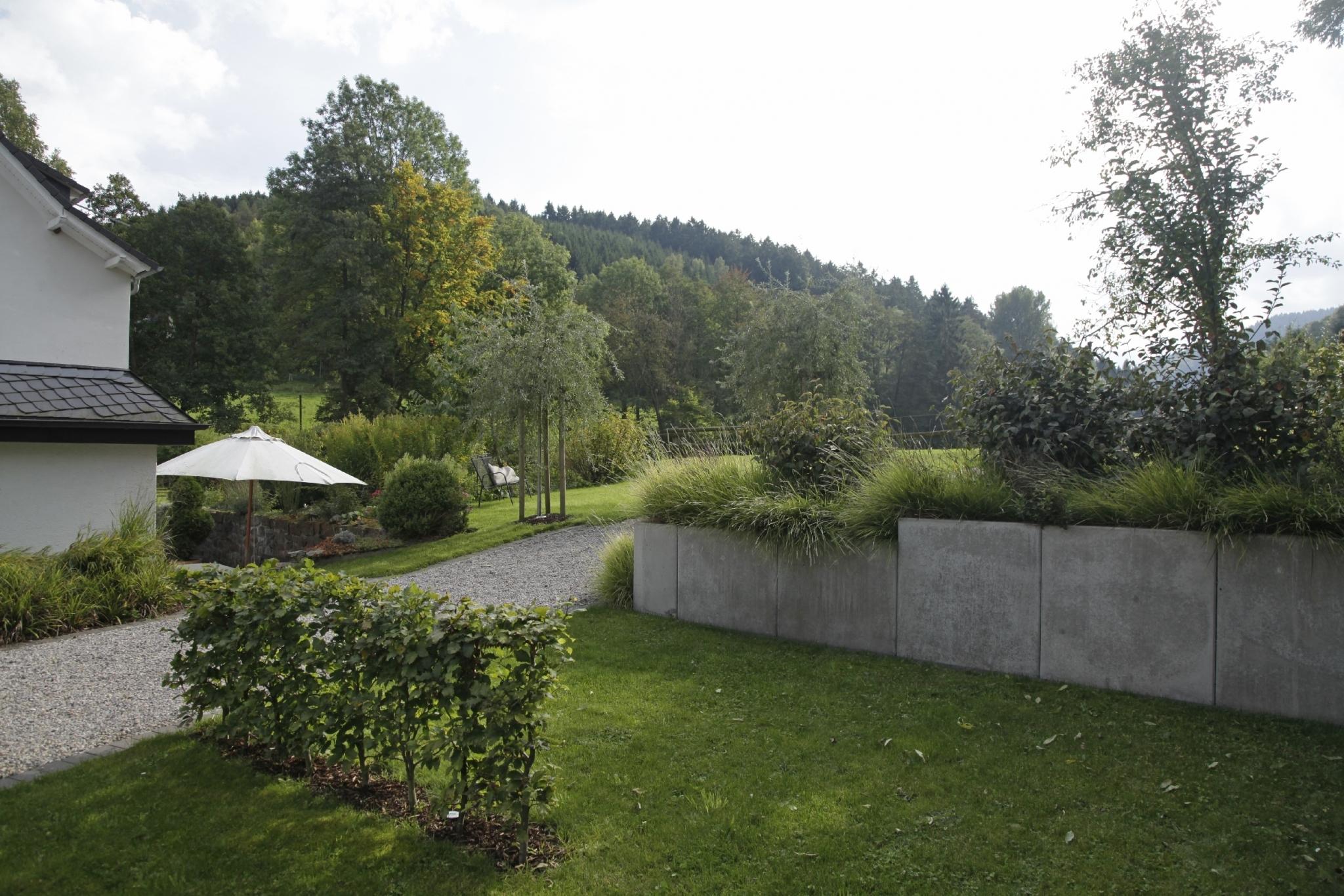 Zimmer & Preise – Haus Berghoff